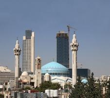 Jordan Religious Tours