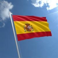 Jordania Tours y Viajes desde España y Tierra Santa Tours