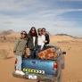 6 Day 5 night Jordan Tour (No overnight in Wadi Rum) 4