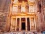 6 Day 5 night Jordan Tour (No overnight in Wadi Rum) 1