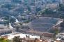Amman City Tour Full Day Tour 3