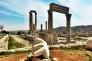 Amman City Tour Full Day Tour 6