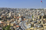 Dead Sea and Amman City Tour from Amman  3