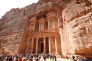 Dead Sea, Petra & Wadi Rum Tour 03 Days - 02 Nights 3