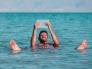 Dead Sea Shore Excursion Aqaba Port 3