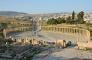Jerash and Amman City Tour from Amman 2