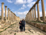 Jerash and Amman City Tour from Dead Sea 3