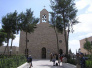 Madaba , Mount Nebo, Dead Sea, Petra & Wadi Rum Tour 03 Days - 02 Nights 3