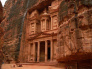 Madaba , Mount Nebo, Dead Sea, Petra & Wadi Rum Tour 03 Days - 02 Nights 5