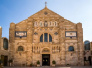 Madaba, Mt Nebo and Dead Sea Day Tour from Amman 5