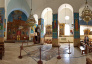 Madaba, Mt Nebo, Bethany Beyond the Jordan and Dead Sea Day Tour from Amman 5