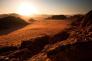 Petra and Wadi Rum Shore Excursion Aqaba Port  5