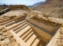03 Days - 02 Nights Tour to Jerusalem , Jericho, Qumran and Masada from Amman & Jordan 5