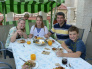 8 days  7 nights Sun and Fun Red Sea to Dead Sea Jordan Family Tour 5