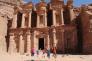 8 days  7 nights Sun and Fun Red Sea to Dead Sea Jordan Family Tour