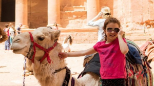 Amazing Jordan Family Package 6 Days & 5 Nights 1