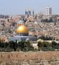 Tour to Egypt, Jordan and Jerusalem 5