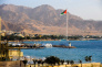 Jordan Red Jewels of the South 4 day 3 night tour (Wadi Rum, Petra and Aqaba) from Eilat Border 6