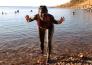Madaba , Mount Nebo , Dead Sea , Petra & Wadi Rum Tour 03 Days - 02 Nights 4