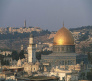 One Day Tour to Jerusalem Bethlehem from Amman and Back , Private DayTour ro Jerusalem from Amman Dead Sea Jordan 03