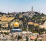 One Day Tour to Jerusalem Bethlehem from Amman and Back , Private DayTour ro Jerusalem from Amman Dead Sea Jordan 05