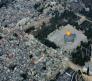 One Day Tour to Jerusalem Bethlehem from Amman and Back , Private DayTour ro Jerusalem from Amman Dead Sea Jordan 06