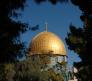 One Day Tour to Jerusalem Bethlehem from Amman and Back , Private DayTour ro Jerusalem from Amman Dead Sea Jordan
