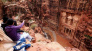Petra Day trip from Aqaba City3