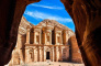 Petra & Wadi Rum Tour for 03 Days - 02 Nights from Eilat border 6