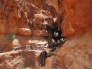 Wadi Rum Experience and Petra Tour (02 Days in Wadi Rum ) from Aqaba City 6