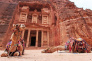 Wadi Rum Experience with Petra for 03 Days - 02 Nights From Eilat Border 6