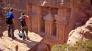 Petra jordan tour trip vacation holiday 29