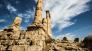 Petra jordan tour trip vacation holiday 4