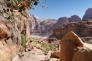 Petra jordan tour trip vacation holiday 231