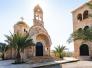 Petra jordan tour trip vacation holiday 26