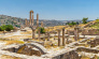 Petra jordan tour trip vacation holiday 42