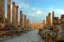 12 Days Tour to Jordan & Israel  Jordan Horizons Tours 2