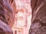 2-day Jerash, Amman & Petra from Jerusalem 01