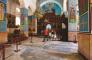 2-Days Amman , Madaba , Mount Nebo & Petra From Jerusalem or Tel Aviv  6