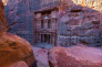 2-Days Amman , Madaba , Mount Nebo & Petra From Jerusalem or Tel Aviv  1