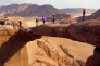3-Days Amman , Petra & Wadi Rum From Jerusalem or Tel Aviv  5