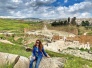 4-Days North To South From Jerusalem or Tel Aviv 1