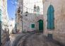 Jordan & Palestine / Israel Tour for 10 days / 09 Nights from Queen Alia Airport (JHT-CTJOIL-004)