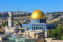 05 Days Tour to Jordan & Israel  Jordan Horizons Tours 3