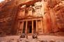 Petra jordan tour trip vacation holiday 2777722299