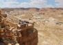 Petra jordan tour trip vacation holiday 2100