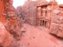 Petra jordan tour trip vacation holiday 2888