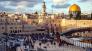 Petra jordan tour trip vacation holiday 25555