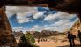 Petra jordan tour trip vacation holiday 22
