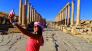 Petra jordan tour trip vacation holiday 8